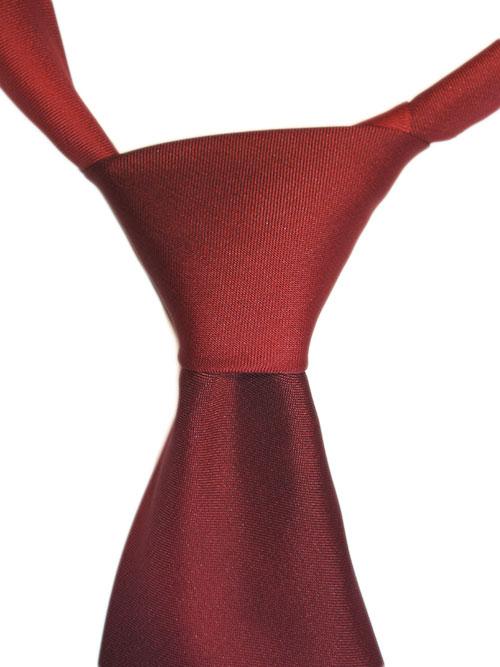 Half windsor knot how to tie a half windsor knot tie a tie half windsor knot ccuart Image collections
